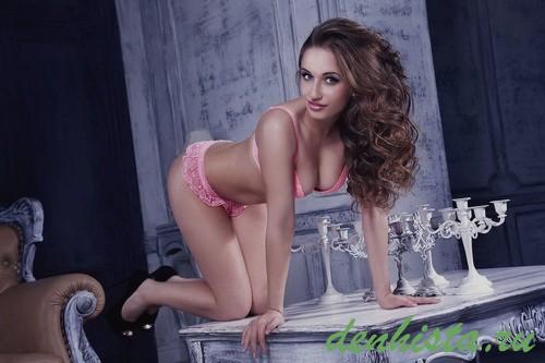 Домникия: Таджики праститутка москве